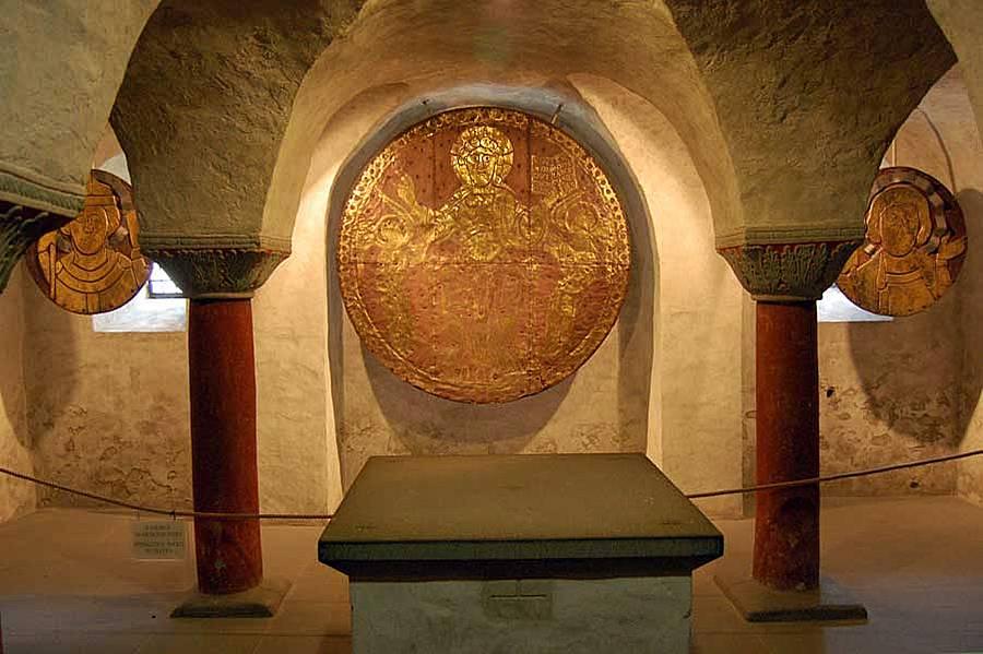 crypta-in-ueberlingen