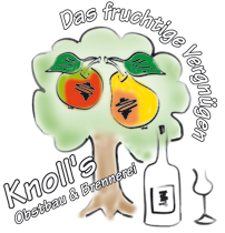 logo_obstbau_knoll