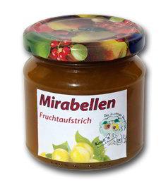 fr-mirabelle