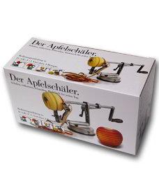 hw-apfelschaeler