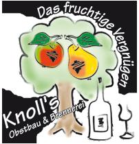 logo_obstbau_knoll